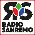 LOGO-SANREMO-QUADRATO_SMALL-180p-cm-2x2png